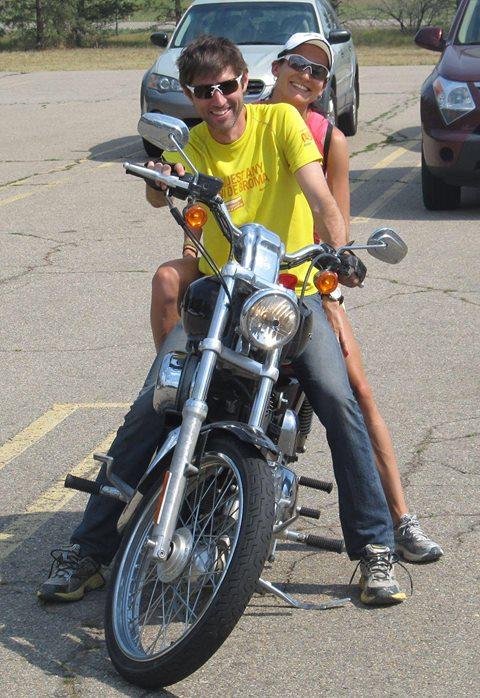 Brett.Stevens.photo