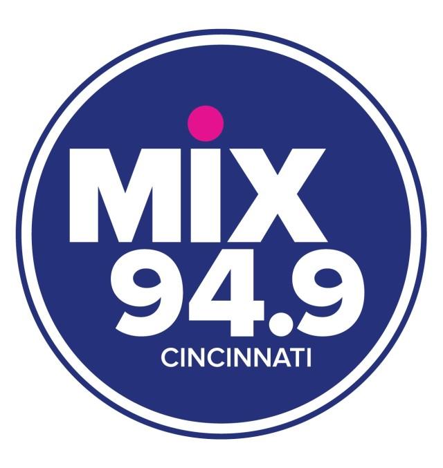 mix949